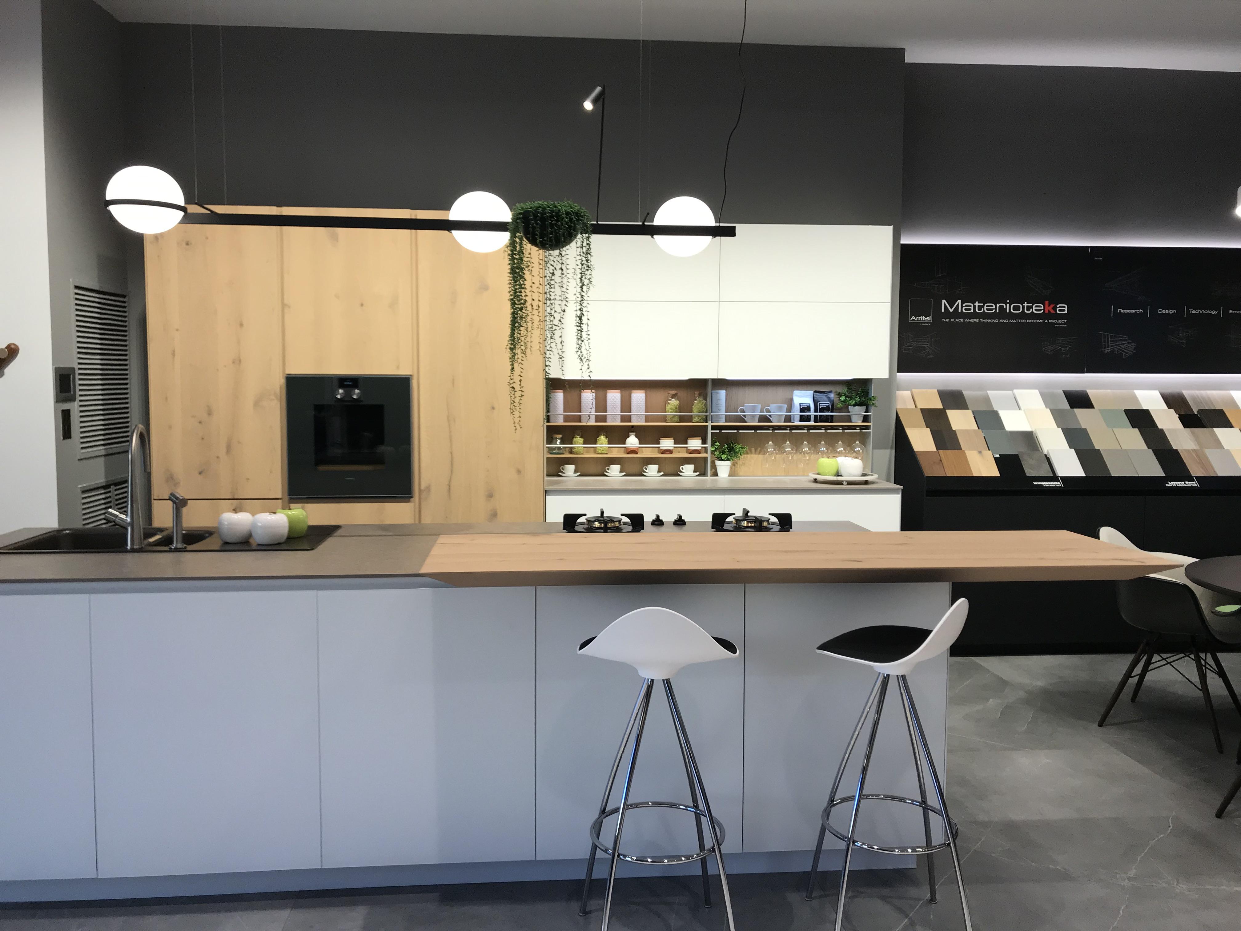 Beautiful muebles de cocina en albacete contemporary - Muebles de cocina albacete ...